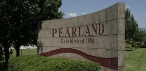 sell my house fast pearland
