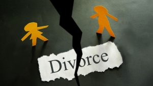 selling your house after divorce in houston
