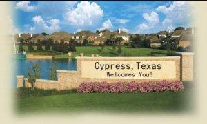 we buy houses cypress