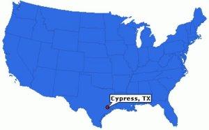 we buy houses cypress tx