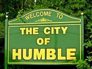 sale my house humble texas