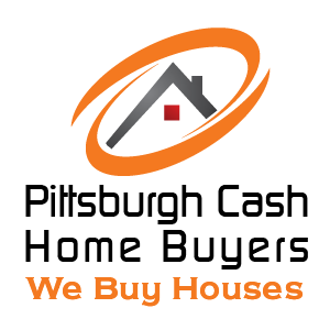 Pittsburgh Cash Home Buyers  logo