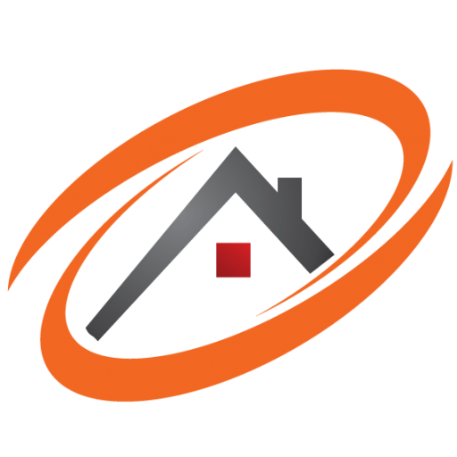 Pittsburgh Cash Home Buyers, LLC  logo