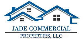 Jade Commercial Properties,LLC.