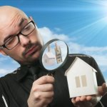 How to Know You Found Right House to Buy