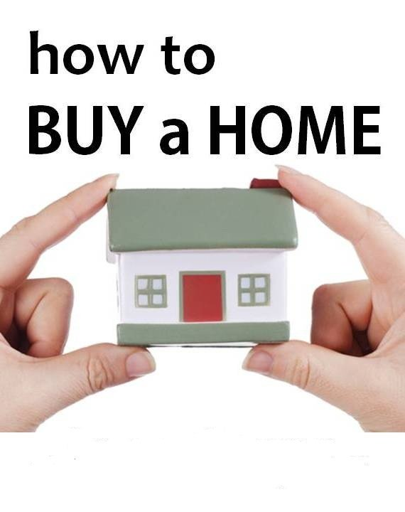 How-to-Buy-a-Home