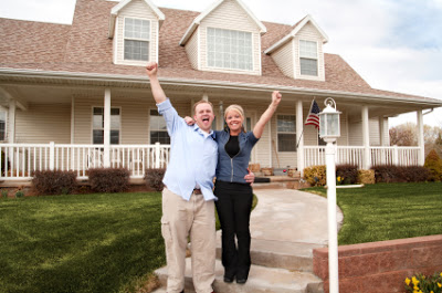 Knowledge Is Power - Understand Buying Real Estate