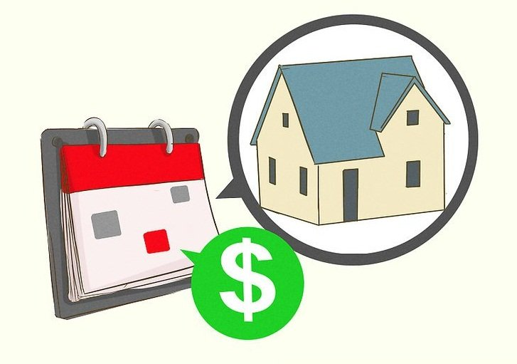The Basics Of Real Estate Investing For Novices And Experts
