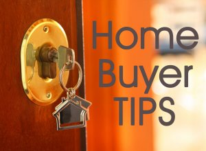 Hot Tips For Real Estate Shopping And Buying