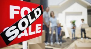 what to do to sell your house quickly
