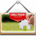 How To Sell Property For Cash