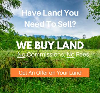 sell my Massachusetts land for cash