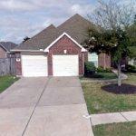 Louisiana Direct Home Buyers Testimony Bankruptcy