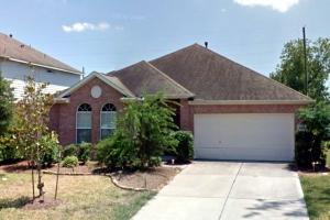 Heritage Home Buyers Testimonial