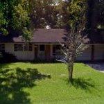 Louisiana Direct Home Buyers Testimony Probate