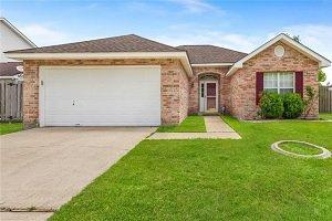 Louisiana Direct Home Buyers We Buy Houses Metairie La