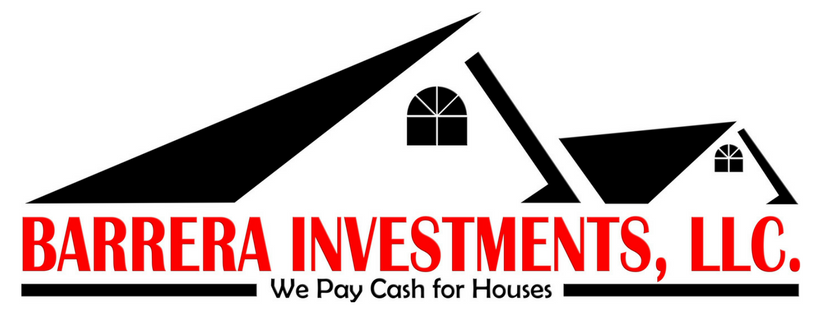 Barrera Investments, LLC  logo