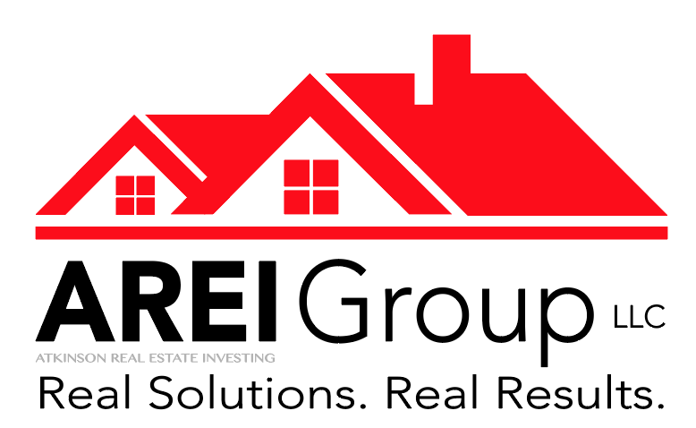 AREI Group, LLC logo
