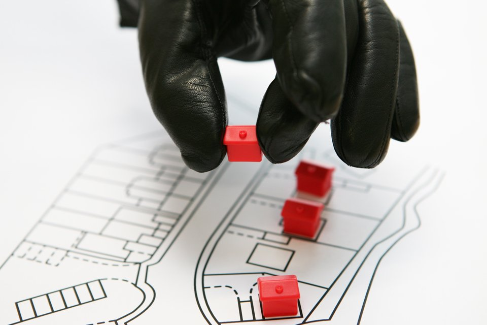Are Indianapolis Rent-to-Own Homes a Scam? - Indy Home Vault