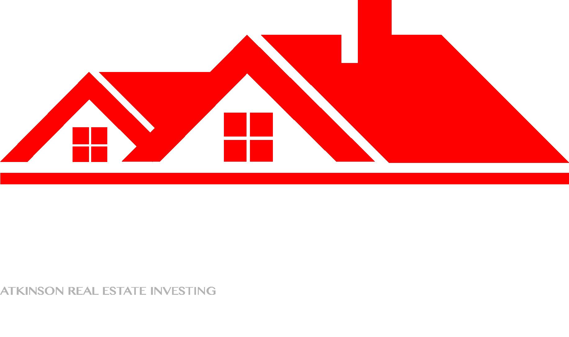 AREIHomeBuyers.com logo