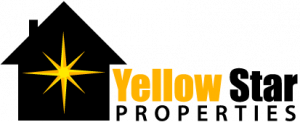 yellow star properties