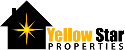 Yellow Star Properties logo