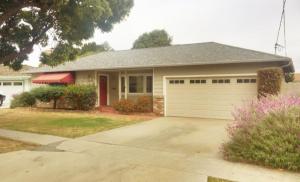 Salinas house sold