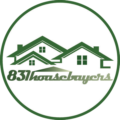 831HouseBuyers logo