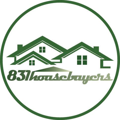 831HouseBuyers logo