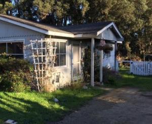 santa cruz house sold