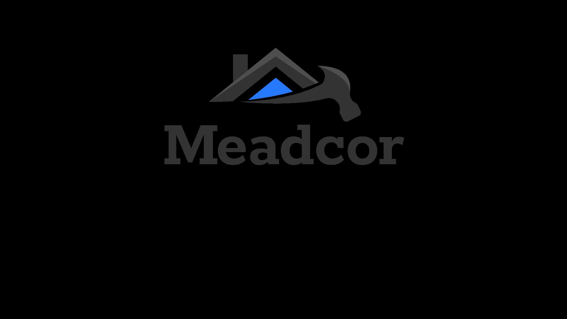 Meadcor  logo