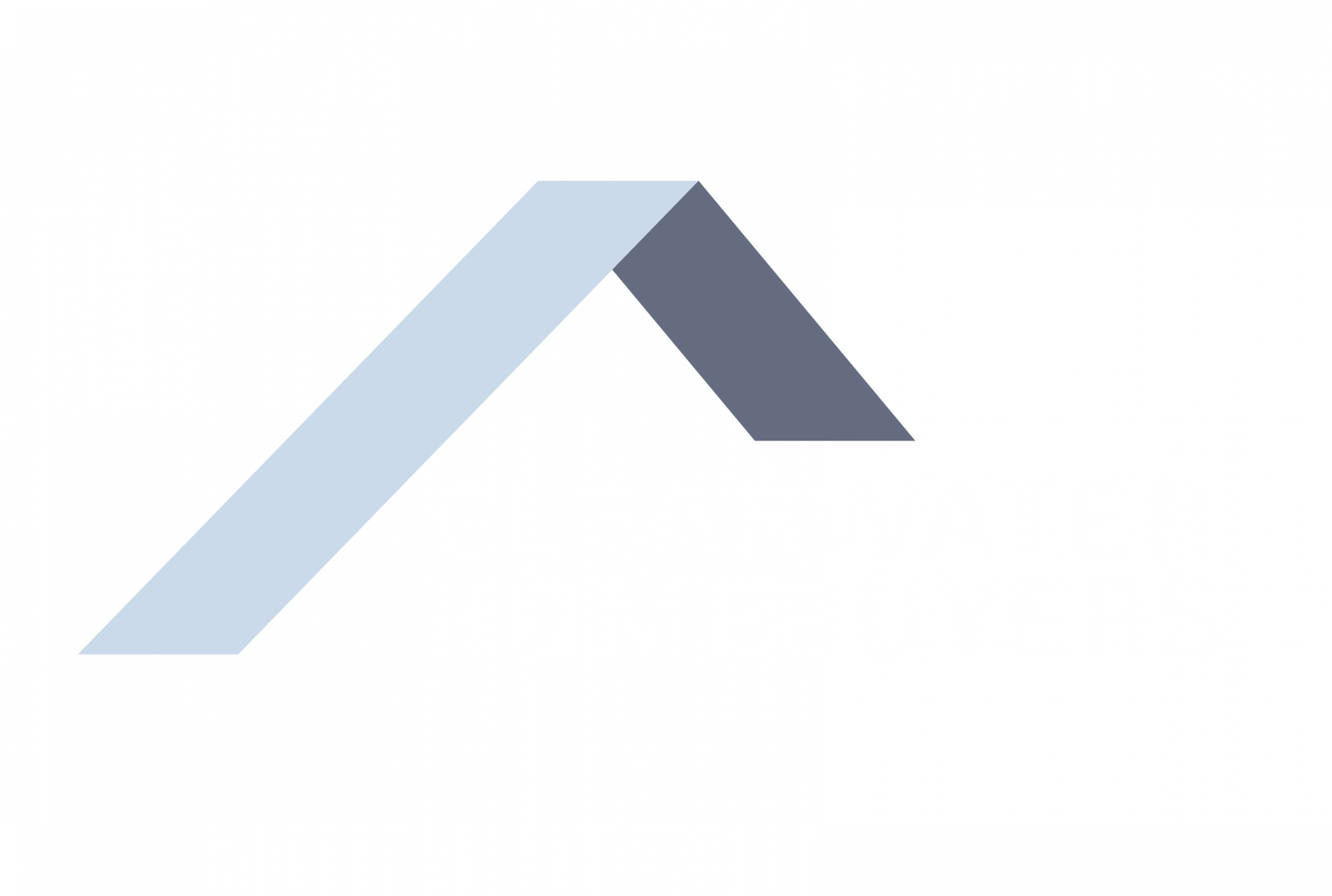 Clearwater Home Buyers   logo