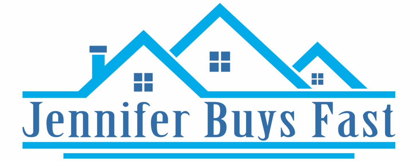 Cash house buyers in dallas fort worth does it need for Buy house in dallas texas