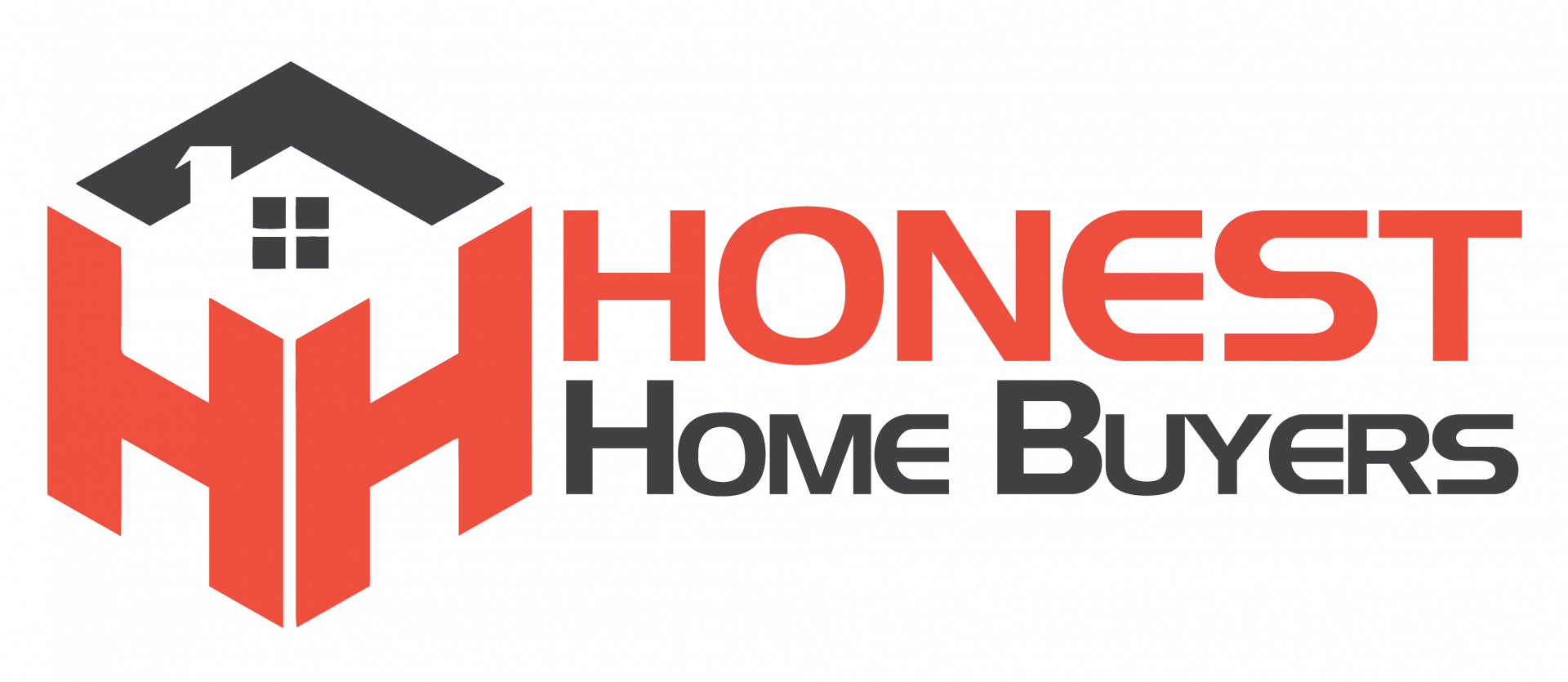 Honest Home Buyers  logo