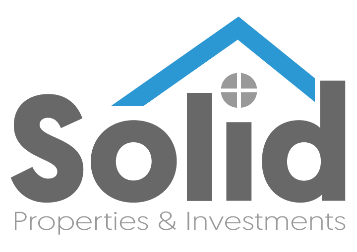 Solid Properties & Investments, LLC logo