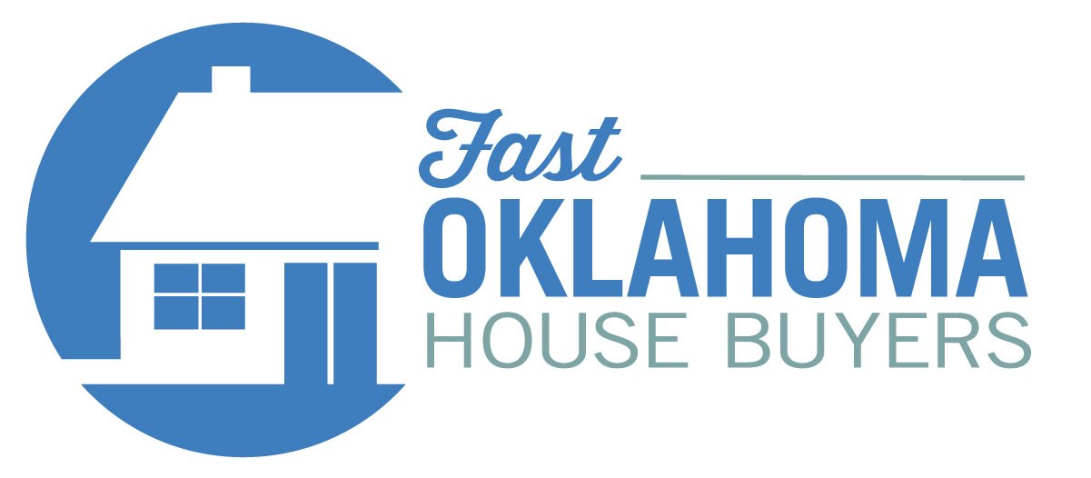 Fast Oklahoma House Buyers logo