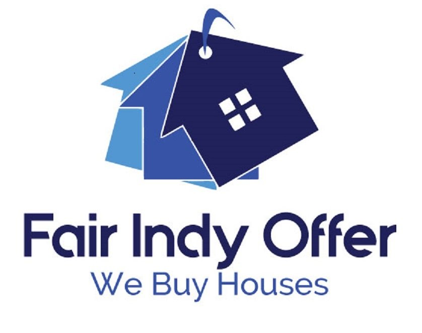 Fair Indy Offer logo