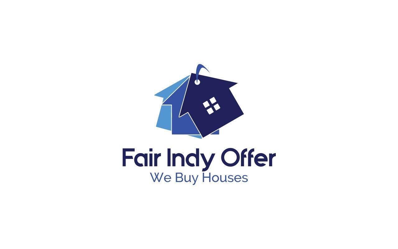 Fair Indy Offer logo