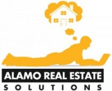 Alamo Real Estate Solutions