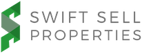 Swift Sell Properties logo