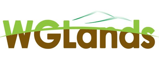 WGLands – Land At A Fraction Of The Price logo