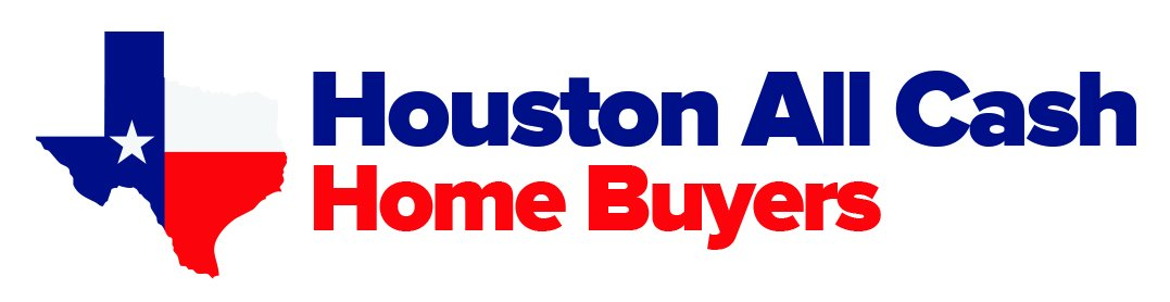 Houston All Cash  logo