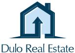 Dulo Real Estate  logo