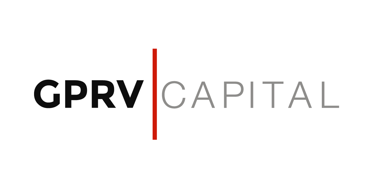 GPRV Capital Inc logo
