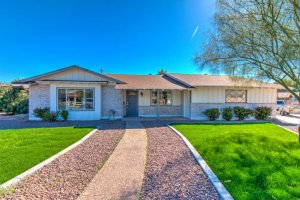 We buy houses in Gilbert, AZ so you can sell my house fast.