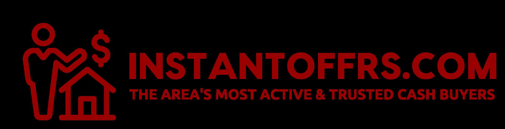InstantOffrs.com logo
