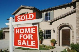 We Buy Homes in Hesperia, CA
