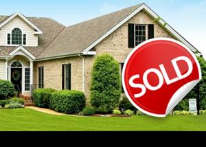 We Buy Homes in Loma Linda, CA