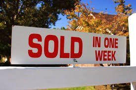 Sell My House Fast in Anaheim, CA & Surrounding Cities throughout California
