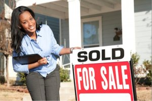 We buy houses in Brea, CA & surrounding Cities